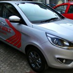 tata-bolt-xt-platinum-silver-quadrajetright-hand-side-rhs
