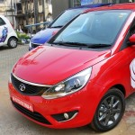 tata-bolt-xt-venetian-red-revotron-alloy-wheels