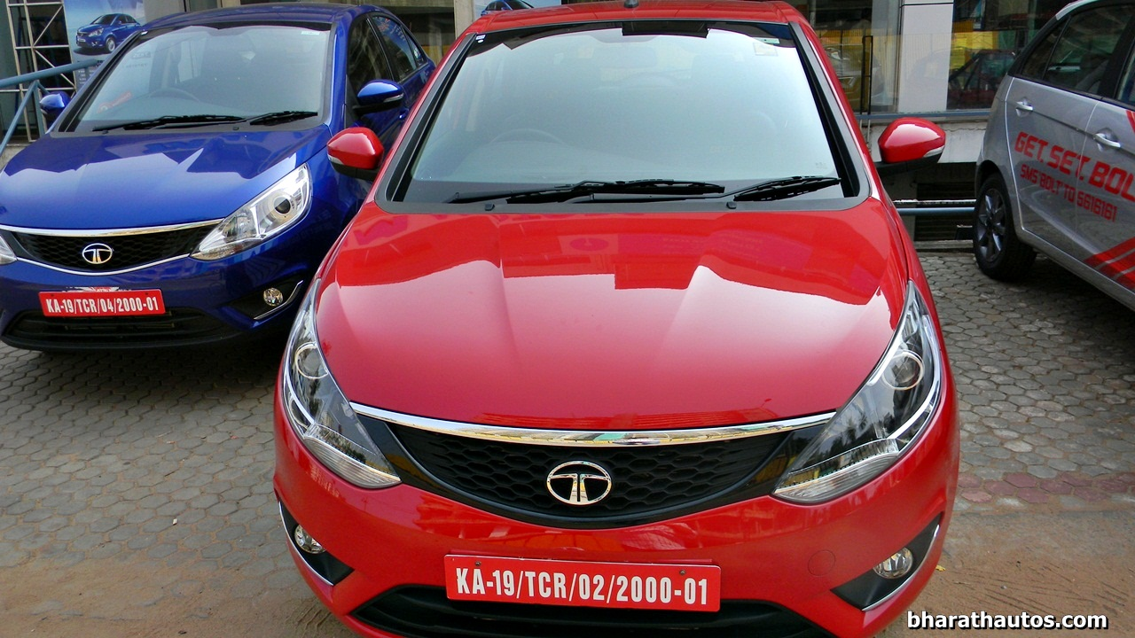 Test Drive Cars For Sale In Bangalore