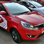 tata-bolt-xt-venetian-red-revotron-right-hand-side-rhs
