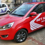 tata-bolt-xt-venetian-red-revotron-side
