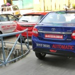tata-bolt-xt-with-tata-zest-xt