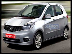 tata-kite-hatchback-rendering