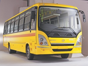 tata-skoolman-telematics-service-bus-launched