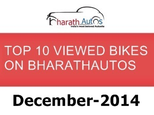 top-10-viewed-bikes-bharathautos-december-2014