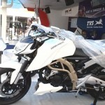 tvs-bmw-motorcycle-imported-for-india