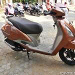 tvs-jupiter-dura-cool-seat