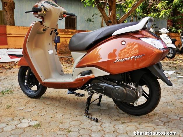 tvs-jupiter-dura-cool-seat-rear