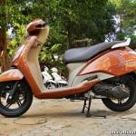tvs-jupiter-special-edition-dura-cool-alloy-wheels