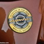 tvs-jupiter-special-edition-dura-cool-badge
