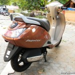 tvs-jupiter-special-edition-dura-cool-exhaust