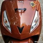 tvs-jupiter-special-edition-dura-cool-front-fascia