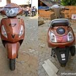 tvs-jupiter-special-edition-dura-cool-front-rear