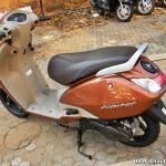 tvs-jupiter-special-edition-dura-cool-fuel-tank-cap