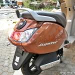 tvs-jupiter-special-edition-dura-cool-grab-rail