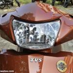 tvs-jupiter-special-edition-dura-cool-headlamps