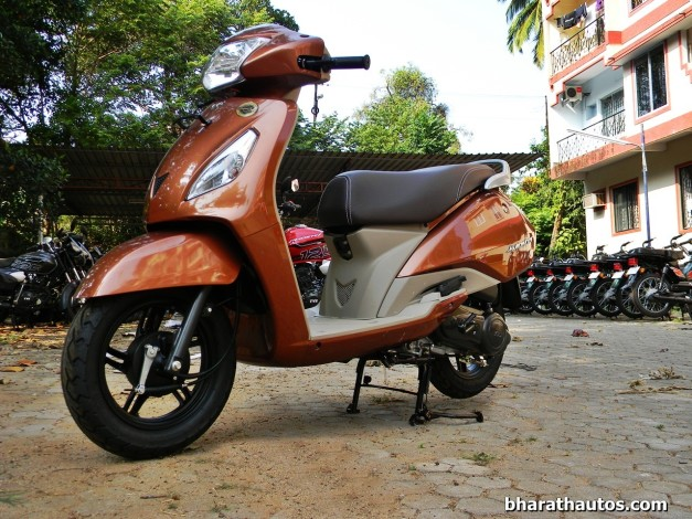 tvs-jupiter-special-edition-dura-cool-seat-front