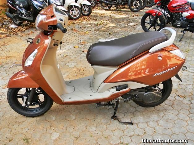 tvs-jupiter-special-edition-dura-cool-seat-side
