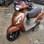 tvs-jupiter-special-edition-dura-cool-seat-stallion-brown-color