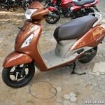 tvs-jupiter-special-edition-dura-side-profile