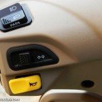 tvs-jupiter-special-edition-dura-switch-geartvs-jupiter-special-edition-dura-switch-gear