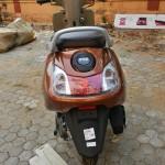 tvs-jupiter-special-edition-dura-taillight