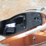 tvs-jupiter-special-edition-dura-underseat-storage