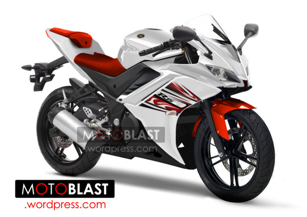 upcoming-2015-yamaha-yzf-r15-v3-rendered-images