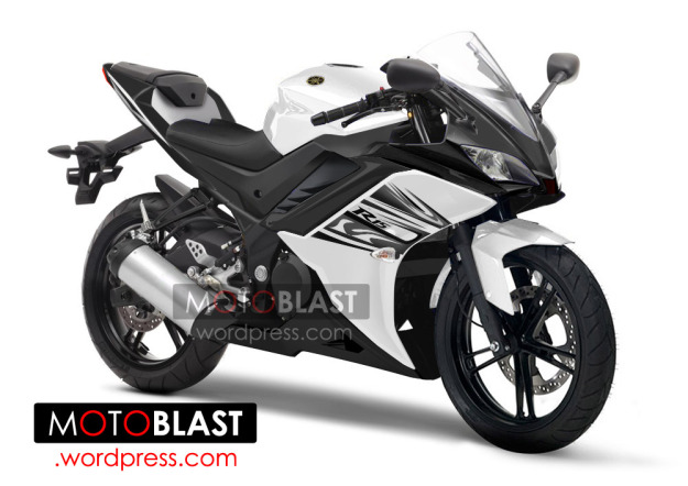 upcoming-2015-yamaha-yzf-r15-v3-rendered-photos