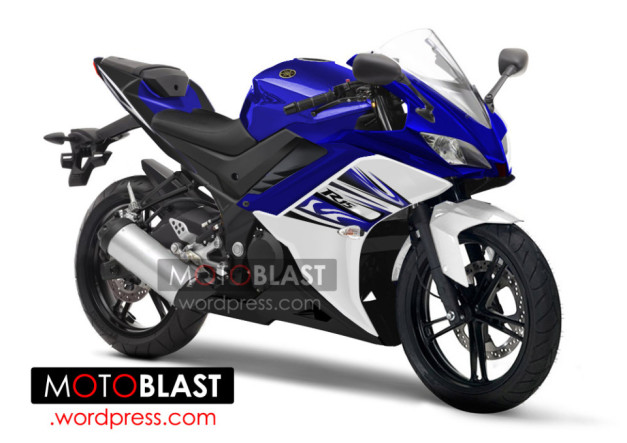 upcoming-2015-yamaha-yzf-r15-v3-rendered-pictures