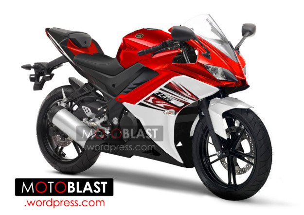 upcoming-2015-yamaha-yzf-r15-v3-rendered-snaps