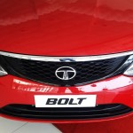 venetian-red-tata-bolt-radiator-grille