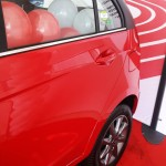 venetian-red-tata-bolt-rear