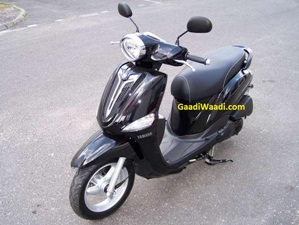 yamaha-delight-spied-india