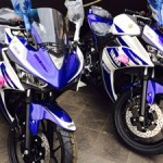yamaha-r25-dealer-training-india