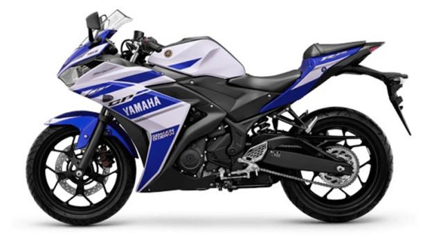 yamaha-yzf-r25-india