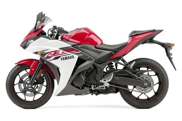 yamaha-yzf-r3-india-red