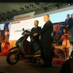 2015-honda-activa-3g-launched-india2015-honda-activa-3g-launched-india