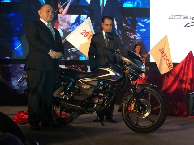 2015-honda-cb-shine-launched-facelift