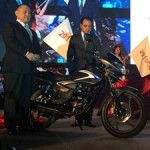 2015-honda-cb-shine-launched-india