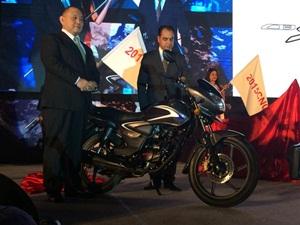 2015-honda-cb-shine-launched-india