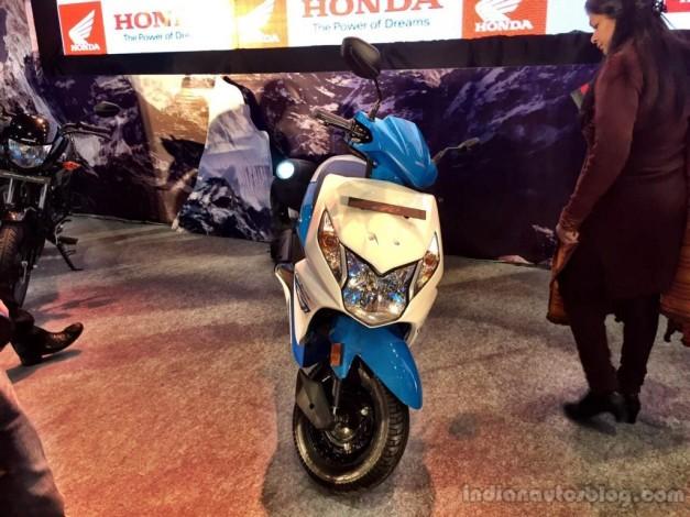 2015-honda-dio-facelift-front-fascia
