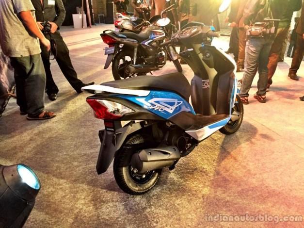 2015-honda-dio-facelift-rear