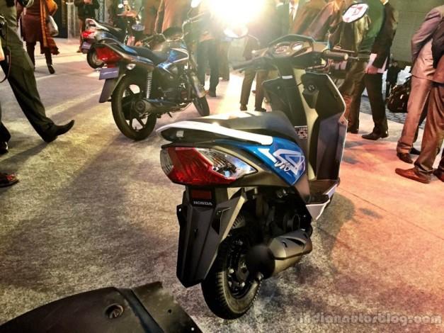 2015-honda-dio-facelift-rear-end
