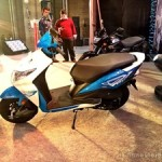 2015-honda-dio-launched