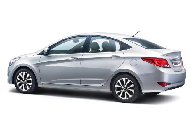 2015-hyundai-verna-facelift-rear