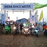 2015-india-bike-week-third-edition-001
