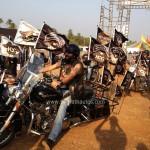 2015-india-bike-week-third-edition-002