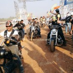 2015-india-bike-week-third-edition-003