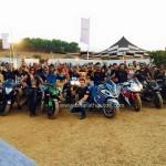 2015-india-bike-week-third-edition-004